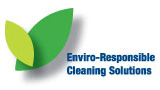 Enviro-Responsible_Cleaning_Solutions