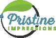 Pristine Impressions